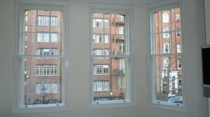 City Sound Secondary Glazing Secondary Sash Windows