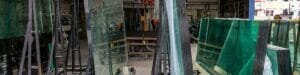 City Sound Secondary Glazing Trade Supply header